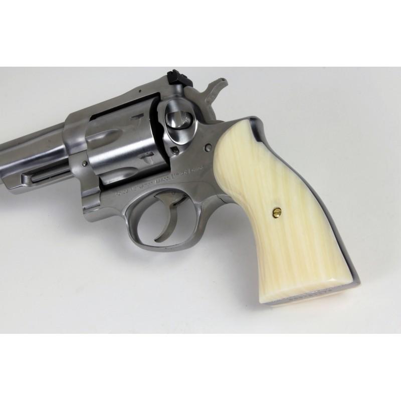 Custom Grips Ruger Handguns – Jerusalem House