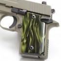 Sig Sauer P238 VENOM Kirinite® Pistol Grips