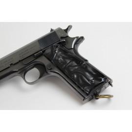 1911 - Kirinite™ Pistol Grips - Carbon
