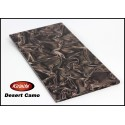 Kirinite™ DESERT CAMO Knife Handle Scales & Sheets