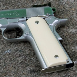 1911 Series Ultra Imitation Ivory