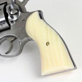 Ruger Redhawk Kirinite Ivory
