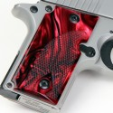 Sig Sauer P238 Kirinite® True Blood Pistol Grips
