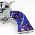 Ruger New Vaquero Kirinite® Patriot Gunfighter Grips