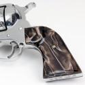 Ruger Bisley Gunfighter Kirinite® Desert Camo Grips