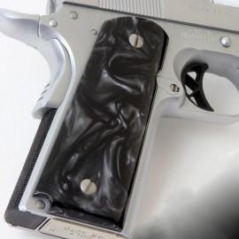 Baby Browning .25 Auto Kirinite® Carbon Grips