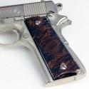 Officer's 1911 - Kirinite® Pistol Grips - Goddess