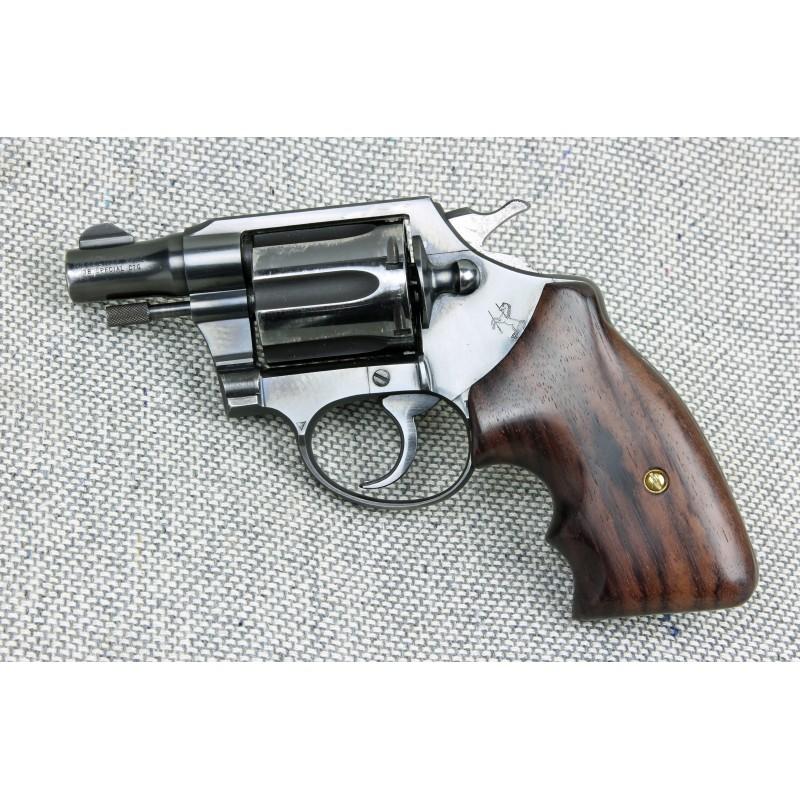 Colt Pre 66\