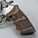 Colt Anaconda Revolver Grips