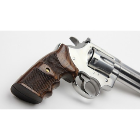 Colt King Cobra Revolver Grips