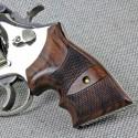 S&W K/L Frame Revolver Grips