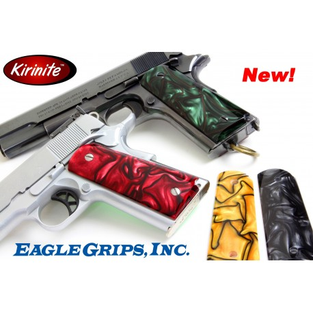 Kirinite® Series