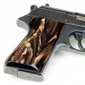 Walther PPK/S Clones
