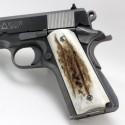 Colt Semi-Auto Grips