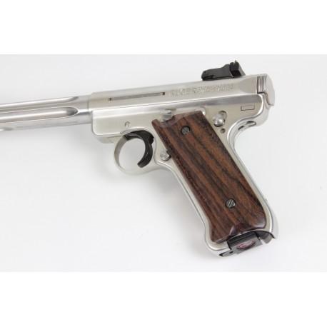 Ruger Mk II Grips