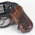 Ruger LCR Grips