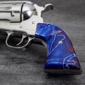 New Vaquero Grips