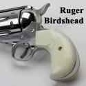All Ruger Birdsheads