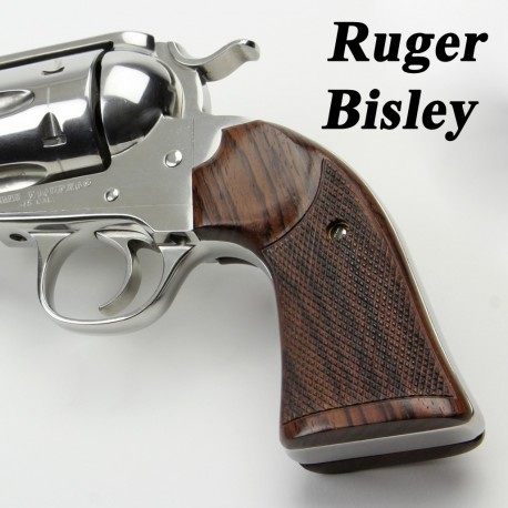 Ruger Single Action Revolver Grips - Eagle Grips, Inc  - The
