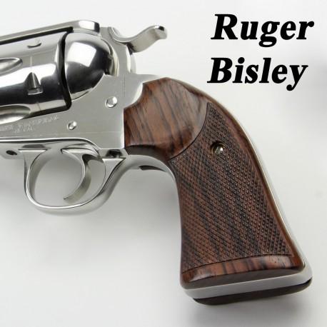 Ruger Bisley Grips