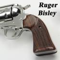 All Ruger Bisleys