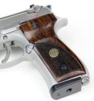 Beretta Grips