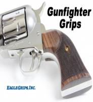 Gunfighter Series Grips